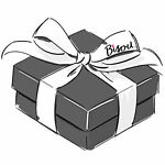 bisou gifts