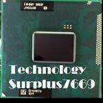 Technology Surplus7669