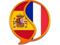 French and Spanish tutor in Leicester