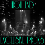 HIGH END EXCLUSIVE PICKS