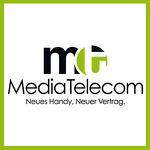 Media Telecom Shop