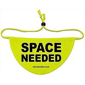 Retail space needed asap!!