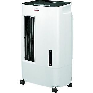 LG / DANBY / HONEYWELL AIR CONDITIONERS & AIR COOLER from $79.99
