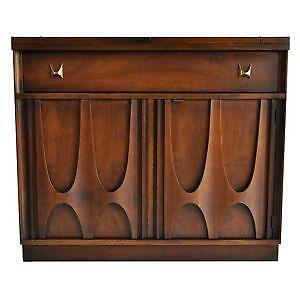 Broyhill: Furniture   eBay