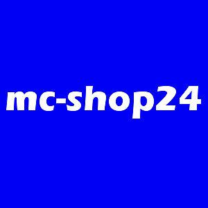 o_mc-shop24_o