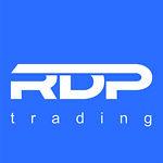 RDP Trading