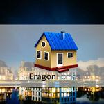 Eragon Homes