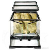 reptile terrariums, incubator,etc for sale