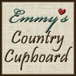 Emmy's Country Cupboard