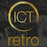 ICTreverse Retro
