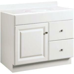 marble with bath bathroom home simpli vanity winston products top rounded white soft front quartz inch
