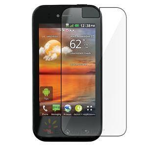 lg mytouch cell phones accessories ebay