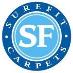 Surefit Carpets - Roberts Tools