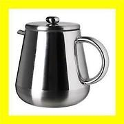 Thermal Cafetiere