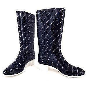 Rain Boots - Women's, Men's, Kids', Chooka | eBay