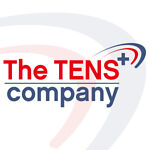 The TENS+ Company LTD