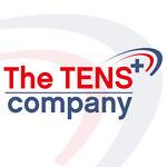 TheTENS+CompanyLTD