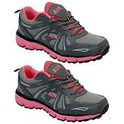 Womens Running Trainers
