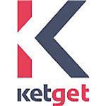 ketgetcom