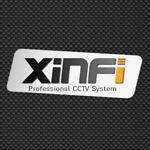 XINFI CCTV SYSTEM