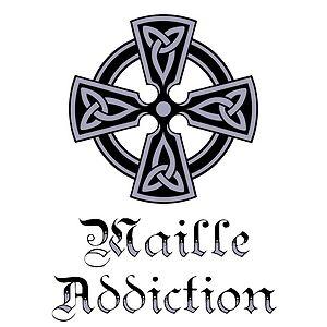 Maille Addiction