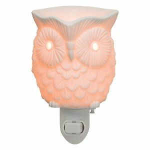 Scentsy warmers Windsor Region Ontario image 4
