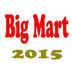 bigmart2015