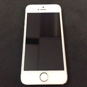 Store ON SALE iPhone6 Mint Condition LOCKED to telus $480