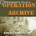 Periscope Film DVDs and Books