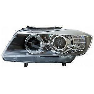 BMW Right Headlight Assembly - E90/E91 323/328/335