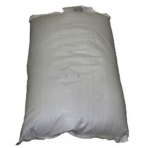 3 - 25 KG Bags of Timothy and Alsike Clover Seed