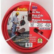 Amflo Air Hose