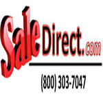Sale Direct Company, LLC