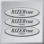 RIZERvue by SoCalVS
