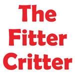 TheFitterCritter