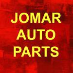 Jomar Auto Parts