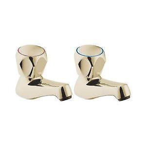 Gold Basin TapsBasin Taps   Plumbing   Sinks   eBay. Gold Bathroom Taps Ebay. Home Design Ideas