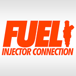 Fuel Injector Connection