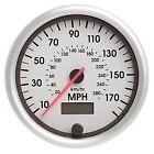 Speedometers for Honda Civic del Sol