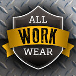 allwrkwear