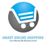 Smart-Online-Shopping