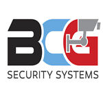BCG Security