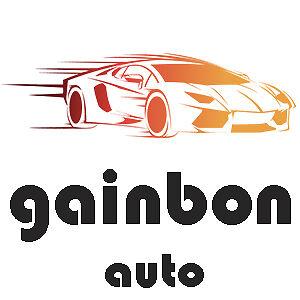 Gainbon.Auto