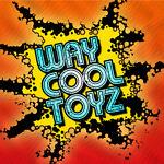 Way Cool Toyz