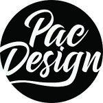 PAC Design Shop