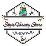 Sky's Variety Store
