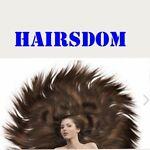 hairsdom