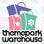 Themepark Warehouse