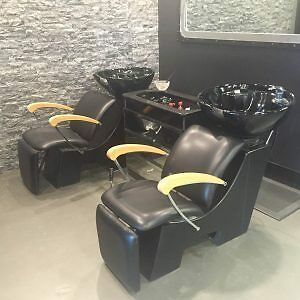 Exclusive FULL Salon Space Available! Kitchener / Waterloo Kitchener Area image 6