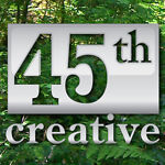 the45thcreative